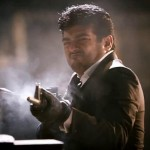 A Still from Billa 2