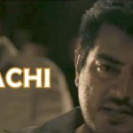Billa 2 New Trailer : Ajith's Truly Blazing!