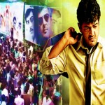 Billa 2 beats Mankatha