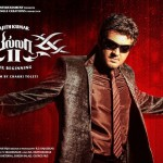 Billa 2 - People Raving about Thala's One man Show