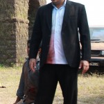 2nd Weekend Collection of Billa 2 in Australia and UK