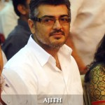 Fans Share: Ajith Kumar - A Man, Actor and Star