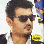 I will be there Even Without Cinema : Ajith Kumar's Exclusive Interview