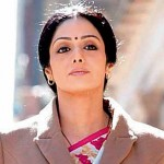 Ajith will shoot with Sridevi for the movie English Vinglish in Mumbai