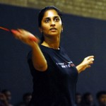 Shalini Ajith Kumar To Play State Level Badminton Championship, Nagercoil