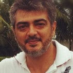 Ajith's Latest Still