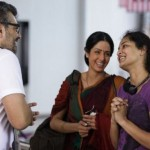 Thala Power: English Vinglish took an Huge Opening in TN