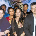 We at Ajithfans.com wish Shalini Ajith Kumar a Happy Birthday