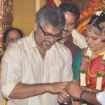 ajith-shiva-wedding-1