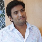 Santhanam To Join Thala Ajith