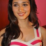 Official News: Tamanna to Pair with Ajith