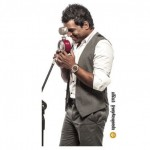 Yuvan Shankar Raja Speaks About Ajith Kumar in Ananda Vikatan