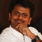 Super Script is ready for Ajith - Director AR Murugadoss