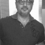 ajith-latest