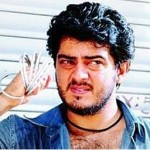 ajith-armurugadoss-film