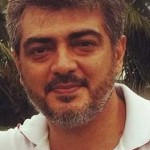Ajith - Vishnuvardhan film gets a title