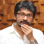 Vishnuvardhan to Kick-Start his next Schedule in Dubai