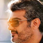ajith-stunts
