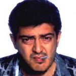 Latest Updates on Ajith's Film from Director Vishnuvardhan