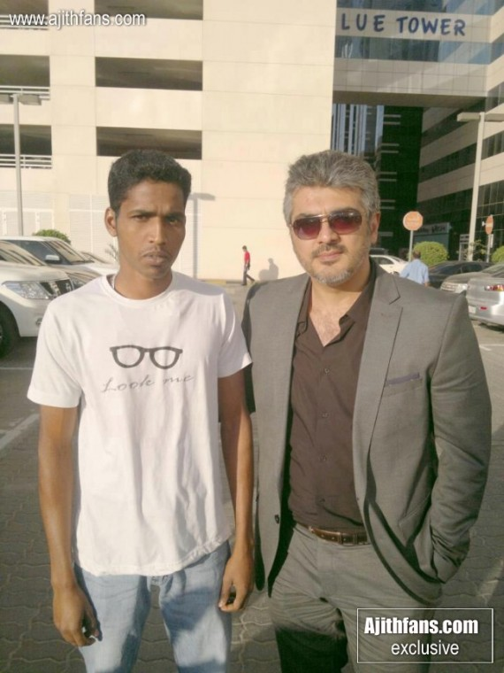 ajith-with-dubaifans_3