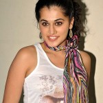Ajith helps Taapsee