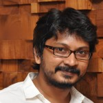 Second Schedule off to Dubai - Director Vishnuvardhan