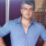ajith-latest-still