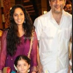 We at Ajithfans.com wishing one of the gorgeous couples in Tamil cinema a very Happy Wedding Anniversary.