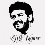 A class apart: Ajith Kumar