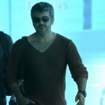 ajith53-teaser