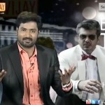 happy-birthday-thala-vijaytv