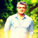 thala-ajith-drives-car-0