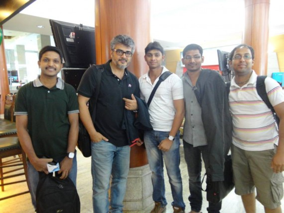 ajith-with-fans
