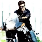 ajith53-post-production