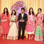 shalini-at-gvprakash-wedding_2