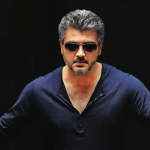 Official Press Release of Arrambam