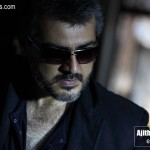 Thala 54 is Scheduled for Pongal 2014 Release.