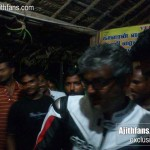 ajith-bengaluru-bike-trip_1