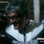 ajith-bengaluru-bike-trip_4