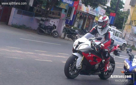 ajith-bmw-bike_2