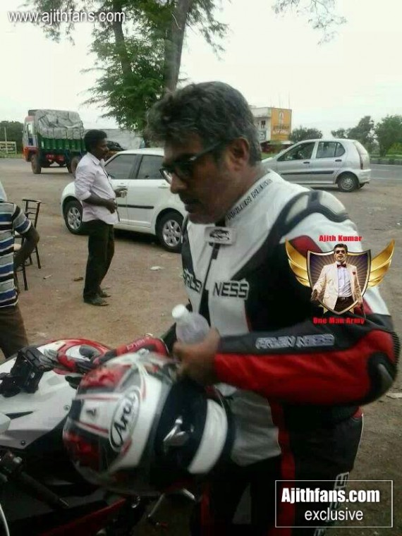 ajith-bmw-bike_6