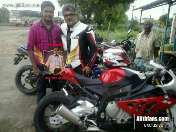 ajith-bmw-bike_8