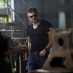 arrambam-movie-official-jukebox