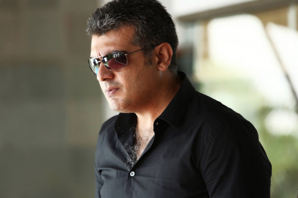 Arrambam in final stages of Production - Ajithfans - Actor ...