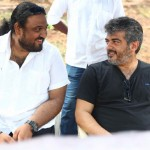 veeram-movie-stills-4