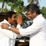 veeram-movie-stills-5