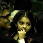 happy-birthday-anoushka-1