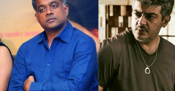 ajith-gautham-menon-official-press-release