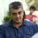thala55th-film-shooting-spot-stills-10
