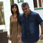 thala55th-film-shooting-spot-stills-9